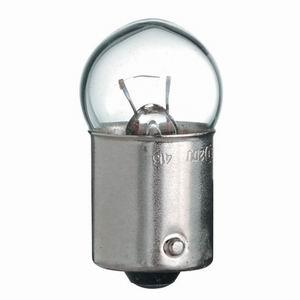 Лампа R10W