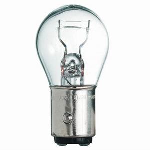 Лампа P21/4W