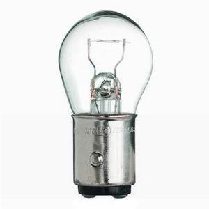 Лампа P21W BA15D