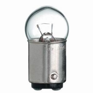 Лампа R5W двухконтактная