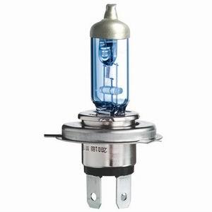 Лампа H4 GE Sportlight