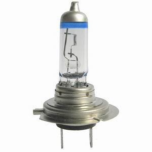 Лампа H7 GE Megalight Ultra