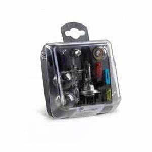 Набор запасных ламп GE Kit Medium II