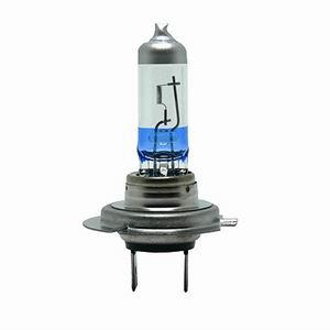 Лампа GE 58520XNU H7
