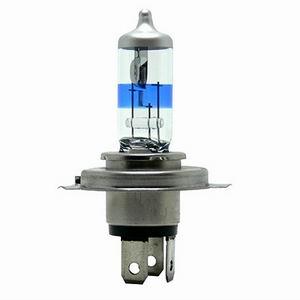 Лампа GE 50440XNU H4