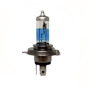 50440NXNU H4 Megalight Ultra +150
