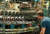 Завод Tungsram