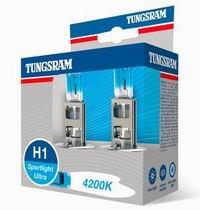 Tungsram Sportlight Ultra