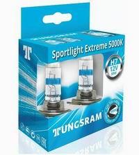 Tungsram Sportlight Extreme