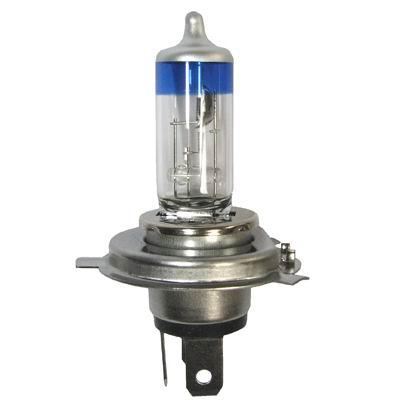 Лампа H4 GE Megalight Ultra