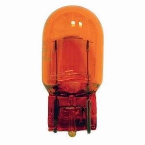 Лампа WY21W 12V GE 7440NA