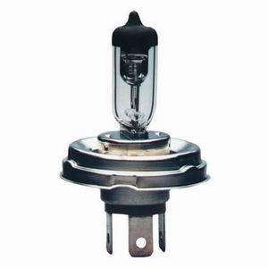 Лампа H4 с цоколем P45t