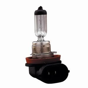 Лампа H8